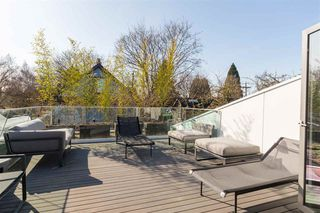Photo 8: 135 E 17TH Avenue in Vancouver: Main House for sale (Vancouver East)  : MLS®# R2266628