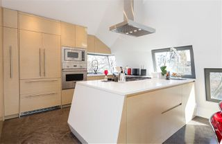 Photo 12: 135 E 17TH Avenue in Vancouver: Main House for sale (Vancouver East)  : MLS®# R2266628