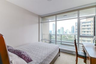 "Photo 17: 1004 6188 WILSON Avenue in Burnaby: Metrotown Condo for sale in ""JEWEL 1"" (Burnaby South)  : MLS®# R2272563"