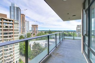 "Photo 14: 1004 6188 WILSON Avenue in Burnaby: Metrotown Condo for sale in ""JEWEL 1"" (Burnaby South)  : MLS®# R2272563"