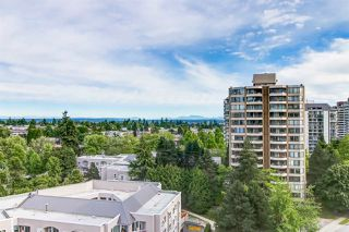 "Photo 15: 1004 6188 WILSON Avenue in Burnaby: Metrotown Condo for sale in ""JEWEL 1"" (Burnaby South)  : MLS®# R2272563"