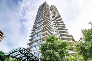 "Photo 4: 1004 6188 WILSON Avenue in Burnaby: Metrotown Condo for sale in ""JEWEL 1"" (Burnaby South)  : MLS®# R2272563"