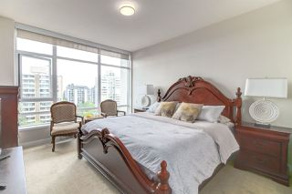 "Photo 16: 1004 6188 WILSON Avenue in Burnaby: Metrotown Condo for sale in ""JEWEL 1"" (Burnaby South)  : MLS®# R2272563"