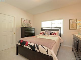 Photo 17: 4652 Boulderwood Drive in VICTORIA: SE Broadmead Single Family Detached for sale (Saanich East)  : MLS®# 392510