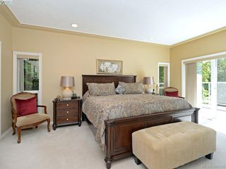 Photo 7: 4652 Boulderwood Drive in VICTORIA: SE Broadmead Single Family Detached for sale (Saanich East)  : MLS®# 392510