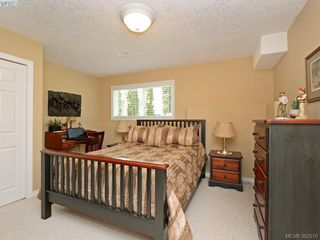 Photo 14: 4652 Boulderwood Drive in VICTORIA: SE Broadmead Single Family Detached for sale (Saanich East)  : MLS®# 392510