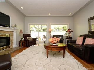 Photo 15: 4652 Boulderwood Drive in VICTORIA: SE Broadmead Single Family Detached for sale (Saanich East)  : MLS®# 392510