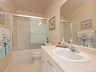 Photo 13: 4652 Boulderwood Drive in VICTORIA: SE Broadmead Single Family Detached for sale (Saanich East)  : MLS®# 392510