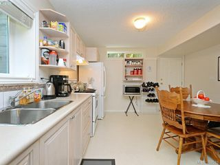 Photo 18: 4652 Boulderwood Drive in VICTORIA: SE Broadmead Single Family Detached for sale (Saanich East)  : MLS®# 392510