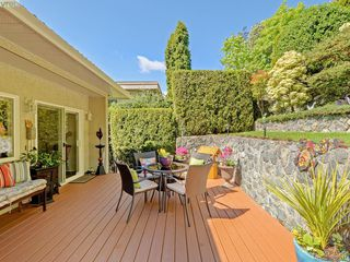 Photo 20: 4652 Boulderwood Drive in VICTORIA: SE Broadmead Single Family Detached for sale (Saanich East)  : MLS®# 392510