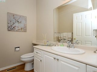 Photo 16: 4652 Boulderwood Drive in VICTORIA: SE Broadmead Single Family Detached for sale (Saanich East)  : MLS®# 392510