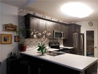 Photo 13: 364 Dr Jose Rizal Way East in Winnipeg: Waterford Green Residential for sale (4L)  : MLS®# 1816547