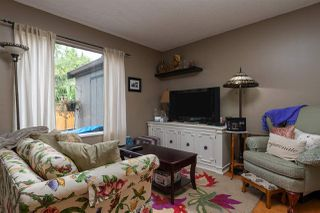 Photo 5: 889 CUNNINGHAM Lane in Port Moody: North Shore Pt Moody Townhouse for sale : MLS®# R2282877