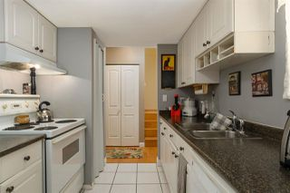Photo 4: 889 CUNNINGHAM Lane in Port Moody: North Shore Pt Moody Townhouse for sale : MLS®# R2282877