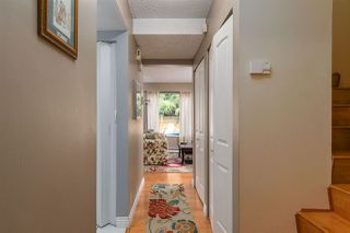 Photo 7: 889 CUNNINGHAM Lane in Port Moody: North Shore Pt Moody Townhouse for sale : MLS®# R2282877