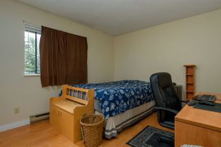 Photo 9: 889 CUNNINGHAM Lane in Port Moody: North Shore Pt Moody Townhouse for sale : MLS®# R2282877