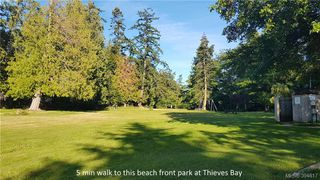 Photo 19: 2795 Schooner Way in PENDER ISLAND: GI Pender Island Single Family Detached for sale (Gulf Islands)  : MLS®# 394617