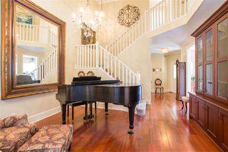"Photo 4: 6 11100 RAILWAY Avenue in Richmond: Westwind Townhouse for sale in ""WESTWIND TERRACE"" : MLS®# R2288290"