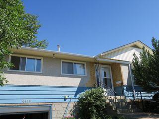 Main Photo: 4418 53 AVE: Leduc House for sale : MLS®# E4121797