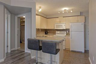Main Photo: 312 12838 65 Street in Edmonton: Zone 02 Condo for sale : MLS®# E4122906
