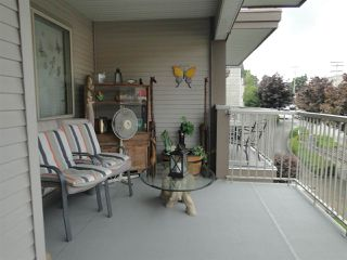 "Photo 9: 303 33478 ROBERTS Avenue in Abbotsford: Central Abbotsford Condo for sale in ""ASPEN CREEK"" : MLS®# R2295022"