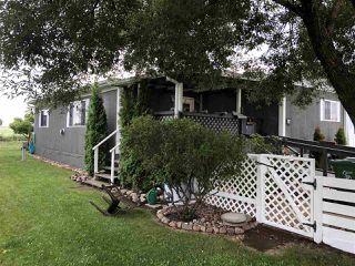 Photo 2: #90 9501 104 Avenue: Westlock Mobile for sale : MLS®# E4124729