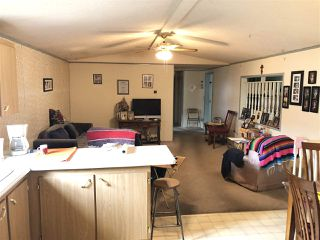 Photo 5: #90 9501 104 Avenue: Westlock Mobile for sale : MLS®# E4124729