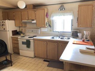 Photo 4: #90 9501 104 Avenue: Westlock Mobile for sale : MLS®# E4124729