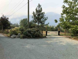 Photo 5: LOT 3 FANCHER ROAD in Hope: Hope Laidlaw Land for sale : MLS®# R2296975