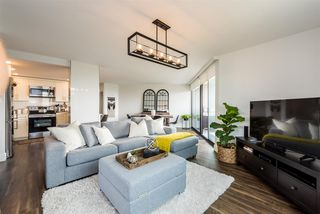 """Photo 11: 402 3920 HASTINGS Street in Burnaby: Willingdon Heights Condo for sale in """"INGLETON PLACE"""" (Burnaby North)  : MLS®# R2298394"""
