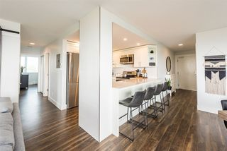 """Photo 7: 402 3920 HASTINGS Street in Burnaby: Willingdon Heights Condo for sale in """"INGLETON PLACE"""" (Burnaby North)  : MLS®# R2298394"""