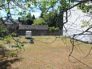 Photo 8: 2691 Dunsmuir Ave in CUMBERLAND: CV Cumberland Mixed Use for sale (Comox Valley)  : MLS®# 795885