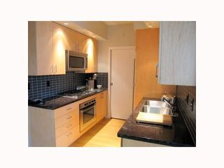 "Photo 4: 1304 1050 SMITHE Street in Vancouver: West End VW Condo for sale in ""THE STERLING"" (Vancouver West)  : MLS®# R2304873"