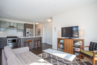"Photo 1: 206 202 E 24TH Avenue in Vancouver: Main Condo for sale in ""BLUETREE HOMES ON MAIN STREET"" (Vancouver East)  : MLS®# R2308049"