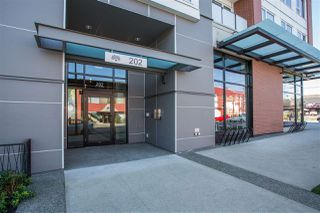 "Photo 16: 206 202 E 24TH Avenue in Vancouver: Main Condo for sale in ""BLUETREE HOMES ON MAIN STREET"" (Vancouver East)  : MLS®# R2308049"