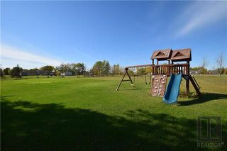 Photo 20: 40 Mazur Bay: West St Paul Residential for sale (R15)  : MLS®# 1826811