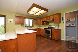 Photo 8: 40 Mazur Bay: West St Paul Residential for sale (R15)  : MLS®# 1826811