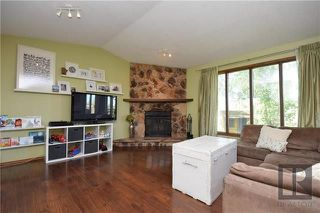 Photo 11: 40 Mazur Bay: West St Paul Residential for sale (R15)  : MLS®# 1826811