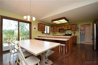 Photo 7: 40 Mazur Bay: West St Paul Residential for sale (R15)  : MLS®# 1826811
