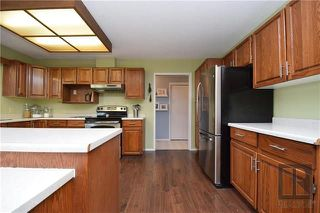 Photo 6: 40 Mazur Bay: West St Paul Residential for sale (R15)  : MLS®# 1826811
