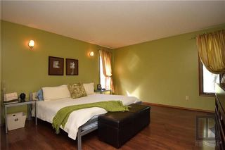 Photo 12: 40 Mazur Bay: West St Paul Residential for sale (R15)  : MLS®# 1826811