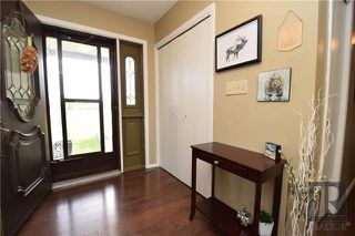Photo 2: 40 Mazur Bay: West St Paul Residential for sale (R15)  : MLS®# 1826811