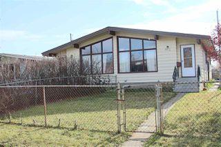 Main Photo: 6711/6713 101 Avenue in Edmonton: Zone 19 House Duplex for sale : MLS®# E4133218