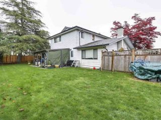 Photo 15: 5601 47A Avenue in Delta: Delta Manor House for sale (Ladner)  : MLS®# R2318172