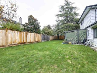 Photo 14: 5601 47A Avenue in Delta: Delta Manor House for sale (Ladner)  : MLS®# R2318172