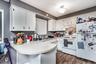 Photo 9: 7489 MARTIN Place in Mission: Mission BC House for sale : MLS®# R2320082