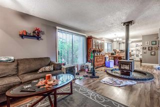 Photo 7: 7489 MARTIN Place in Mission: Mission BC House for sale : MLS®# R2320082