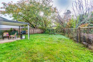 Photo 17: 7489 MARTIN Place in Mission: Mission BC House for sale : MLS®# R2320082
