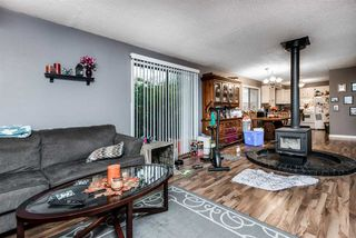 Photo 5: 7489 MARTIN Place in Mission: Mission BC House for sale : MLS®# R2320082