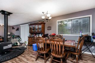 Photo 3: 7489 MARTIN Place in Mission: Mission BC House for sale : MLS®# R2320082